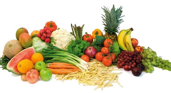 Cara Menggugurkan Kandungan Dengan Sayur