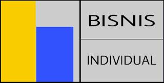 Perbedaan Akun Adsense Bisnis dan Individual