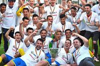 Aerostar Bacau incepe al 7-lea sezon de Liga a 2-a!