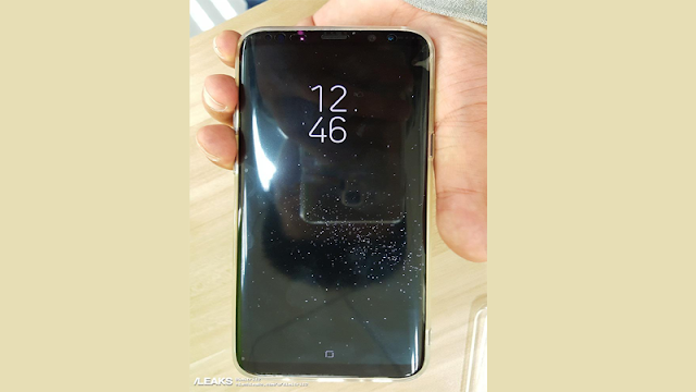 samsung-galaxy-s8-s8-plus-leaks