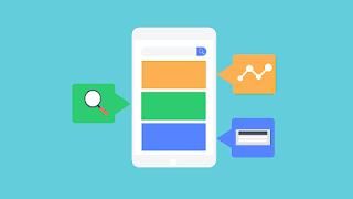 Google Analytics: Blog Sitesi Ekleme