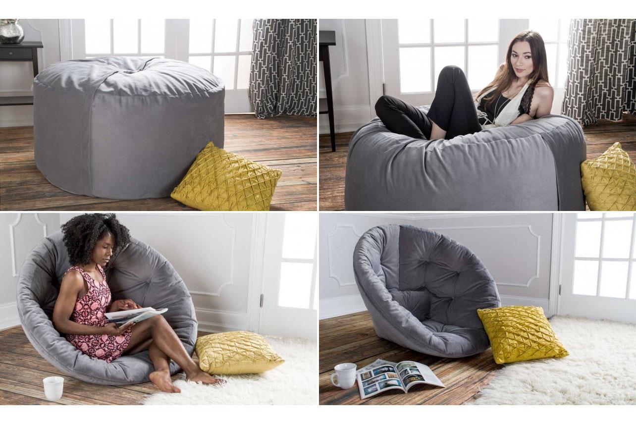 do's  don't ecofriendly bean bag chairs -