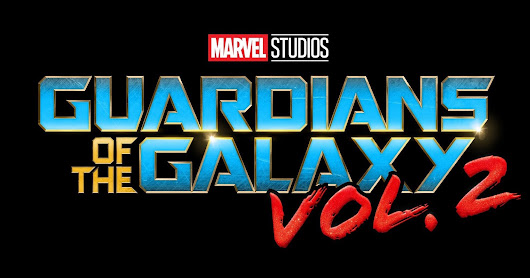 My Thoughts On Guardians of the Galaxy volume 2