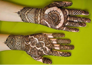latest-pattern-of-traditional-pakistani-mehndi-designs-for-hands-for-girls-5