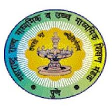 maharashtra ssc results 2017
