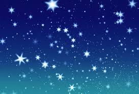 कहते हैं तारे गाते हैं -हरिवंश राय बच्चन, Haribansh bacchan poems