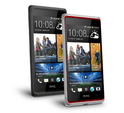HTC desire 600 chinh hang