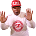 New Video: Mr Hunnit K Starts New Record Label Called SDE | @thesdempire