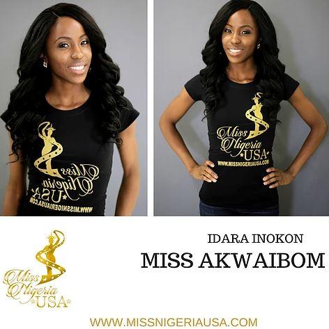 Miss-Nigeria-USA-2017-winner