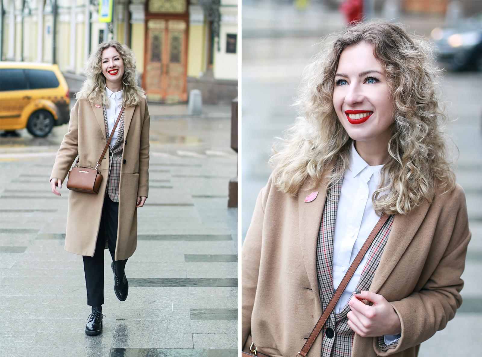 Margarita_Maslova__Ritalifestyle_Fashion_blogger_Moscow_business_casual_spring_looks_work_black_pants