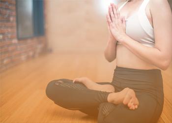 ingin-bersantai-sepulang-kerja-dengan-meditasi