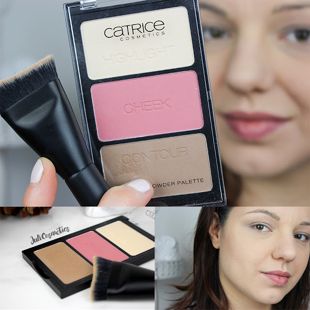 Catrice-Sculpting-Powder-Palette