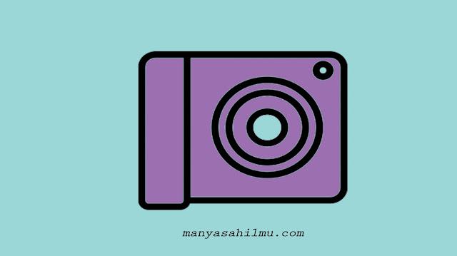 Apkasi Edit Foto kekinian terbaru di tahun Ini