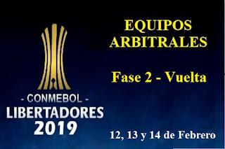arbitros-futbol-libertadores19
