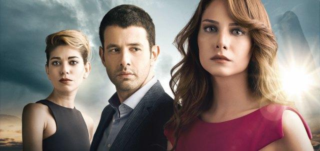 Furata episodul 81 seriale turcesti subtitrat la kanal d server 1