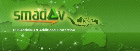download smadav terbaru 2019