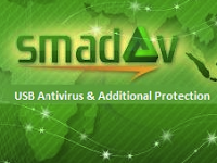 SMADAV 2018 FREE DOWNLOAD