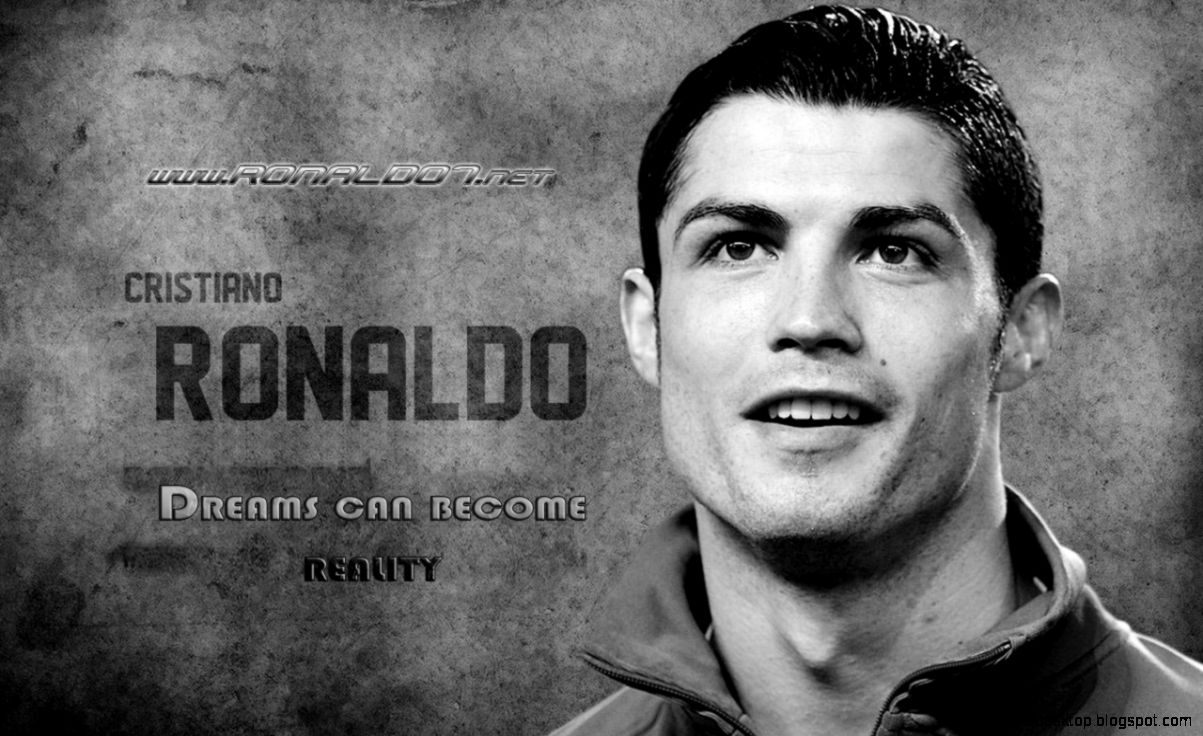 cristiano ronaldo model cr7 hd wallpaper | all wallpapers desktop