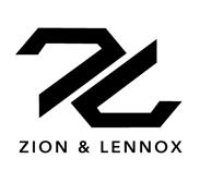"""[News] Ouça agora """"Hola"""", novo single dos latinos Zion & Lennox"""