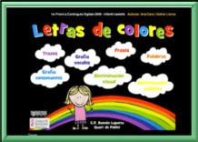 http://www.ramonlaporta.es/jocsonline/letras/letrasdecolores.html