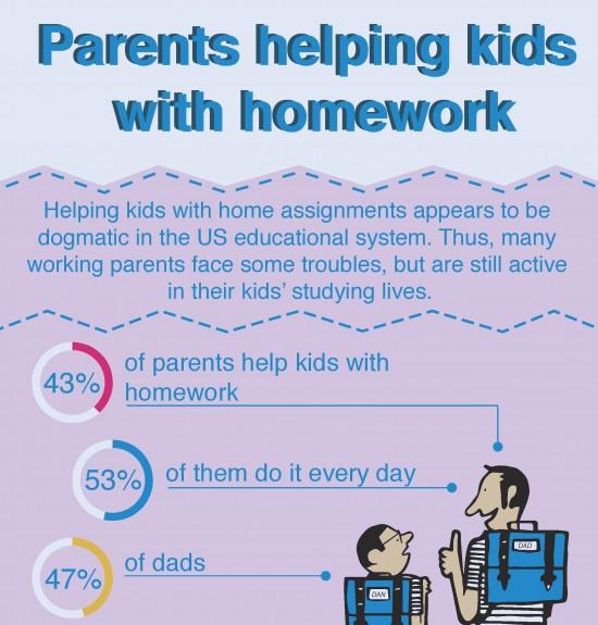 Does Kumon Maths Help or Hinder Kids    Mr Fox DataHand