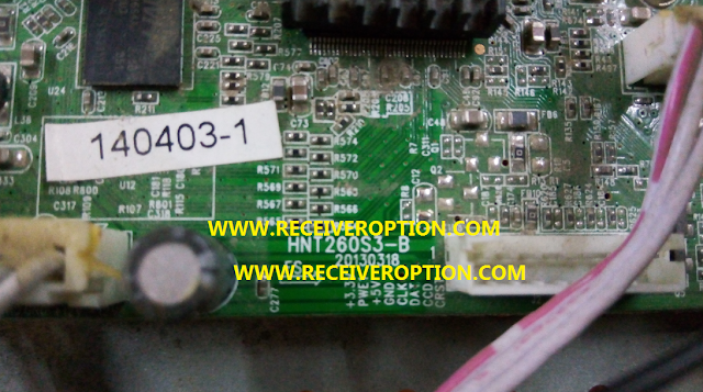SHINESTAR HD HSR-2012G RECEIVER FLASH FILE