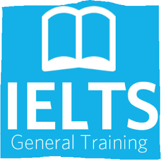 All you need to know about ielts :- application guide,preparation,how to get high band score