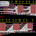 مخطط مشروع مسرح اريكويبا بشكل مميز كاملا اوتوكاد dwg