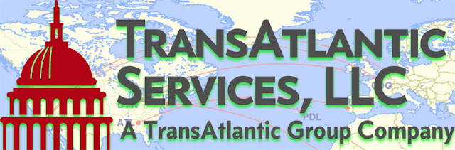 Transatlantic Services picture