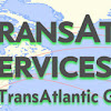 Transatlantic Services: Their Beginning
