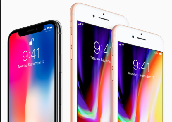 iphone-8-and-iphone-x-will-be-officially-sold-in-indonesia-on-december-22nd