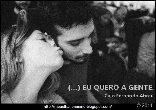 Frases Romanticas Para Namorada Tumblr
