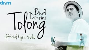 Download Lagu Budi Doremi Tolong Mp3