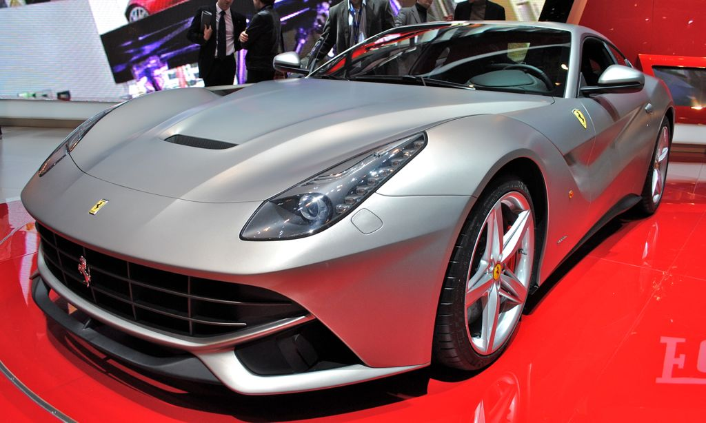 RC Investment Lisitngs LLC - exotic cars | classic cars on ...