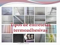 http://www.patronycostura.com/2017/04/eleccion-de-entretelas-tema-211.html