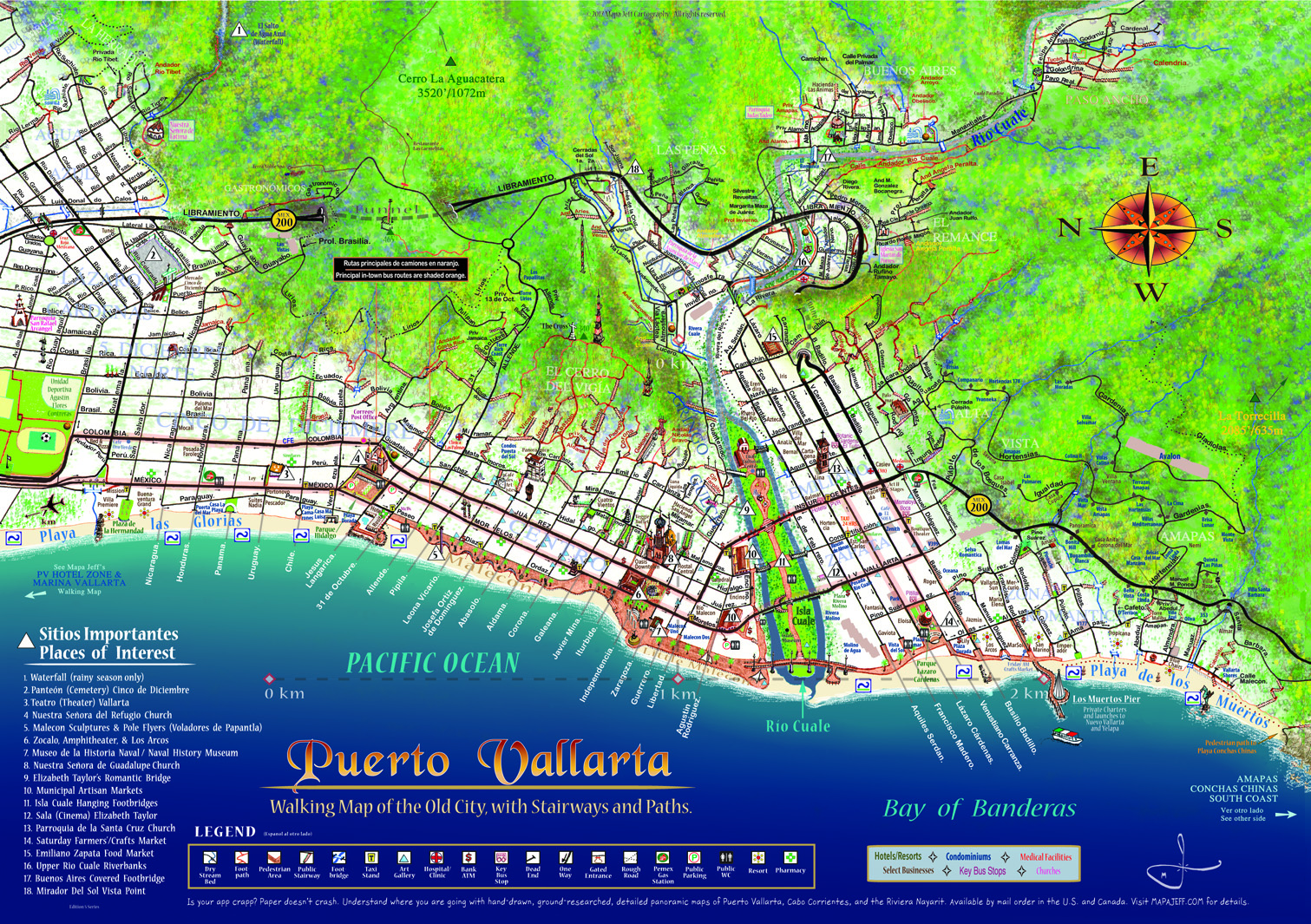 canadian highway map with Puerto Vallarta on British Columbia Travel Information together with Fernie Alpine Resort also Things To Do Kalispell Mt moreover Kinsella  Alberta likewise Infrastructure.
