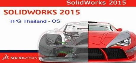 torrent solidworks 2015 crack