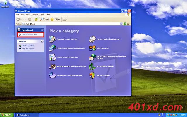 best vpn for Windows xp OS, vpn Windows xp free