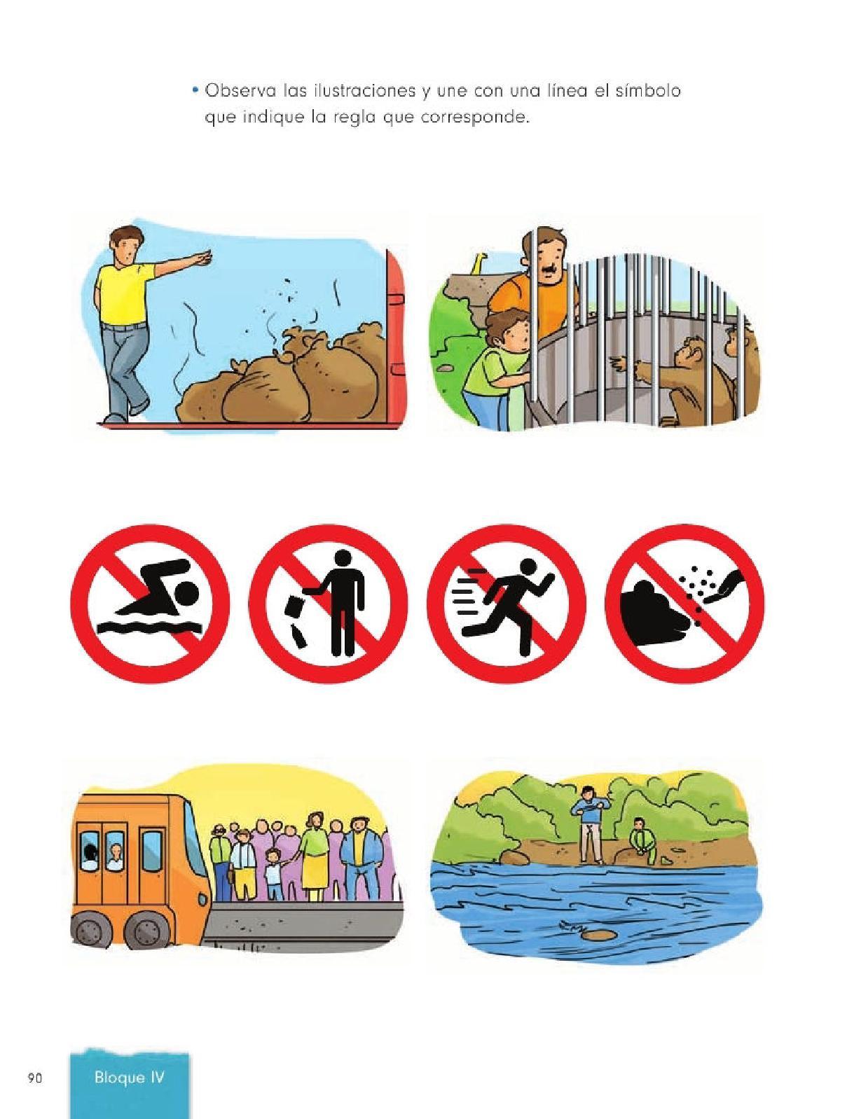 etica civica essay Cívica y Ética 1 writing a strong essay online course - linkedin learning introduccion de civica y etica.