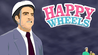 http://iphoneipafile.blogspot.com/2017/01/happy-wheels-latest-ipa-free-download.html