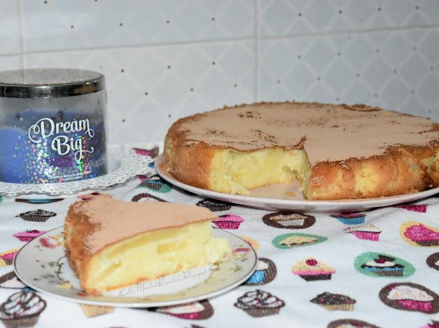 Durant l'été on a souvent envie dune cake froid plutôt que chaud. Aujourd'hui je vous propose cette recette facile et délicieuse du cake à l'ananas