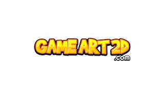 https://www.gameart2d.com/freebies.html