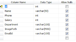 Condition statement example on MVC Webgrid column