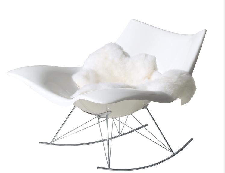 stuhl f r schlafzimmer m belideen. Black Bedroom Furniture Sets. Home Design Ideas