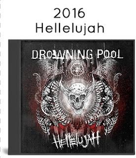 2016 - Hellelujah (Scene)