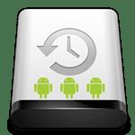 Easy App toolbox