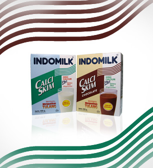 9 Merk Susu Untuk Peninggi Badan Terbaik Tahun Ini