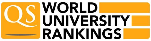 Universitas Terbaik Di Indonesia Yang Lagi Viral Masuk Rangking Versi QS World