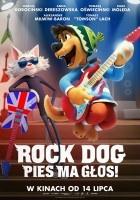 http://www.filmweb.pl/film/Rock+Dog.+Pies+ma+g%C5%82os-2016-713726