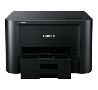 Canon MAXIFY iB4180 Drivers Download And Review